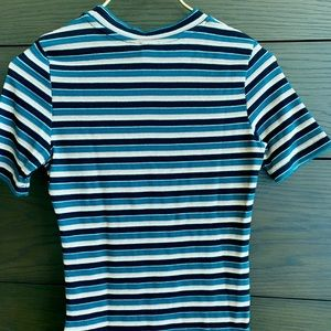 H&M Tops - H&M T-shirt